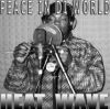 Peace in Di WORLD