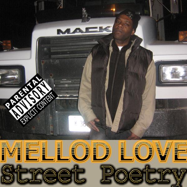 Mellod Love